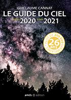La lettre Guide du Ciel - Page 5 Gdc20212