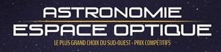 NUIT DES ETOILES vendredi 7 août 2020 sur la Métropole bordelaise (33) Imagep11