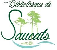 LE JOUR DE LA NUIT samedi 10 octobre 2020 à Saucats  Logo_b10