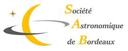 NUIT DES ETOILES vendredi 7 août 2020 sur la Métropole bordelaise (33) Logo_s11