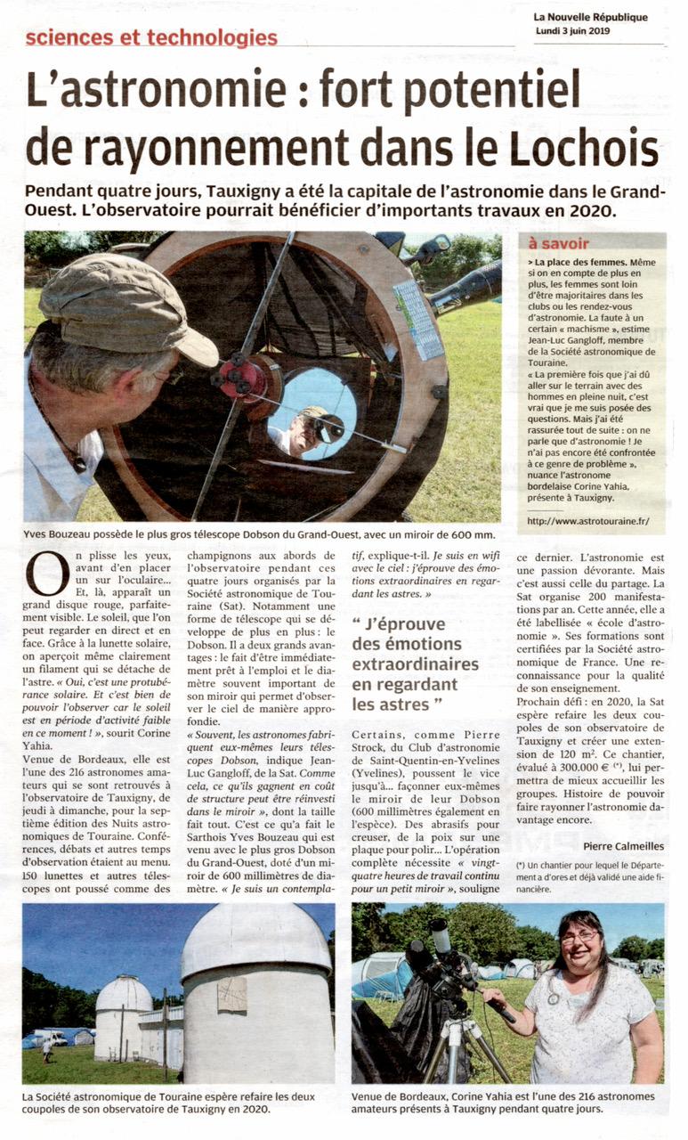 """Les """"Stars"""" des médias - Page 6 Nat-nr10"""