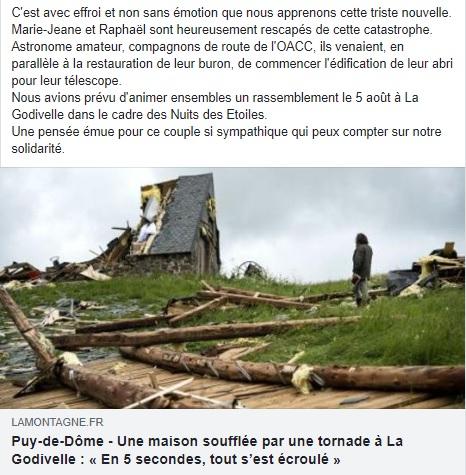 Défouloir - Page 6 Sans_t10