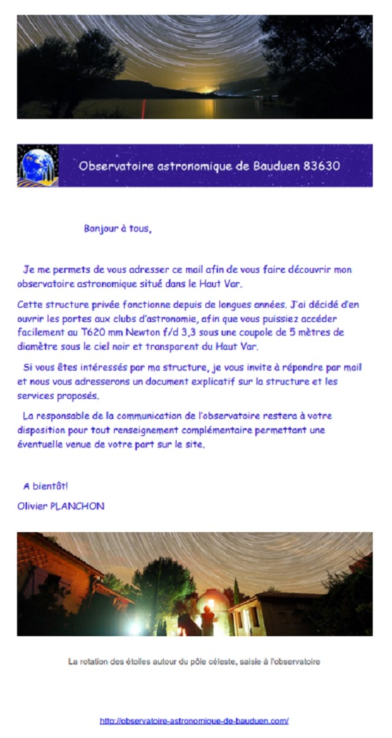 Infos astro commerciales  - Page 3 Sans_t17