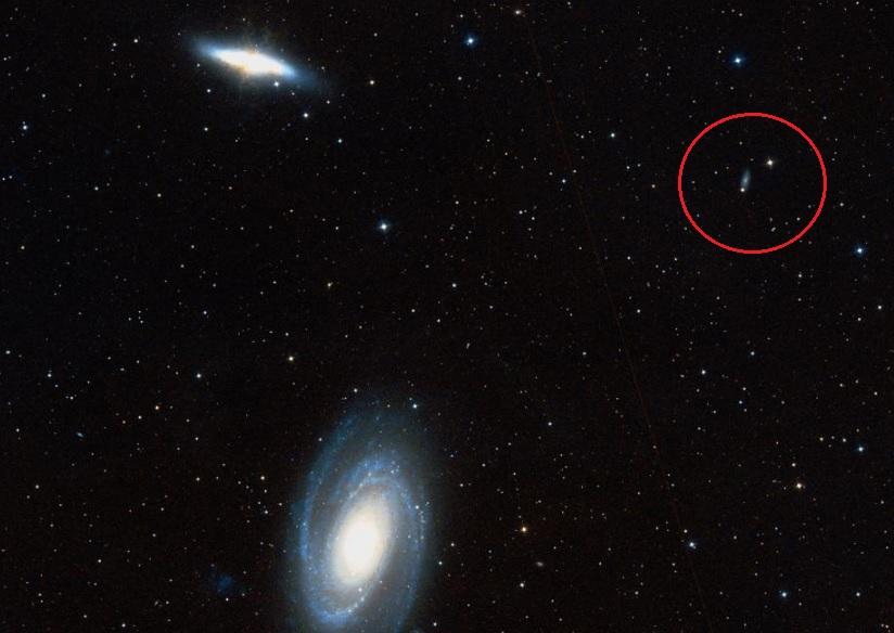 Question sur M81et M82 Sans_t18