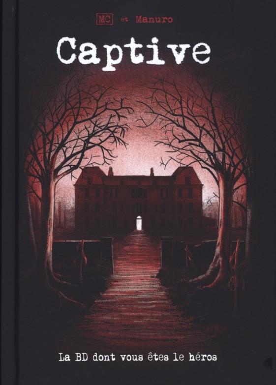 Captive Album-17