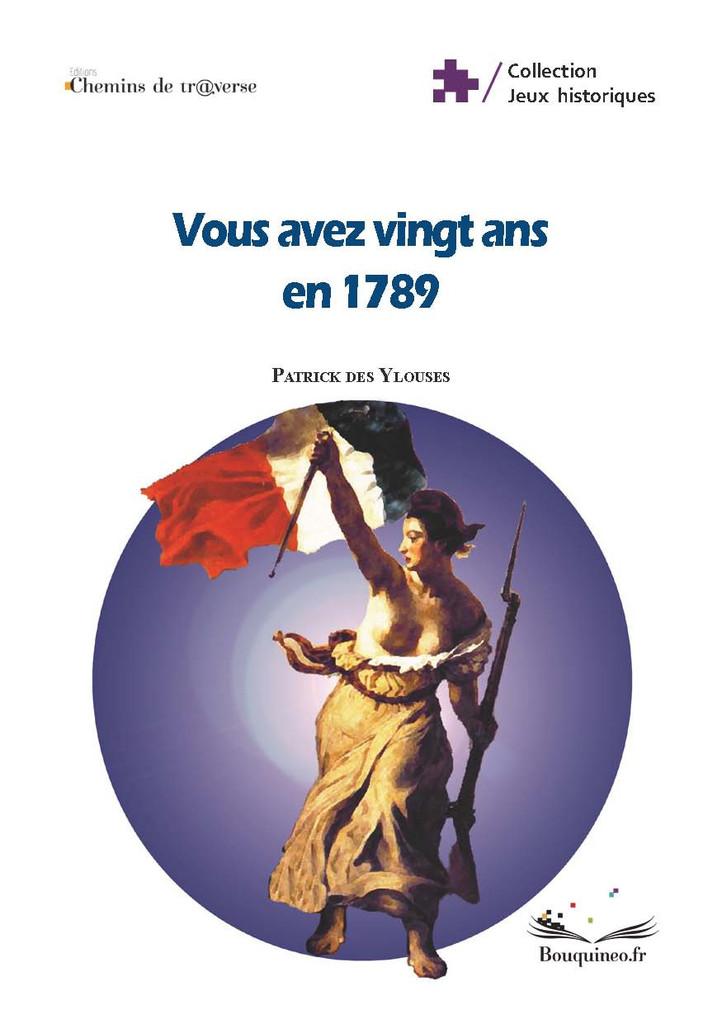 Livres-Jeux Historiques Vingt_10