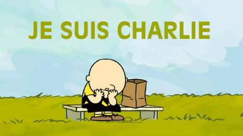 Charlie Hebdo n'est pas mort !!!!!!!!!!! Je_sui10