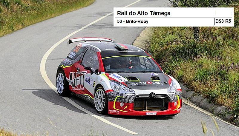 Des Citroën de pointe actuellement en rallye ...  - Page 3 0608-t10