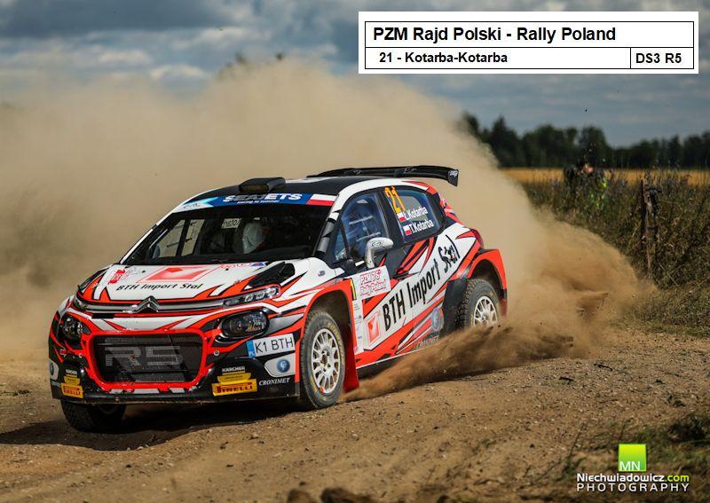 Des Citroën de pointe actuellement en rallye ...  - Page 3 0628-r10