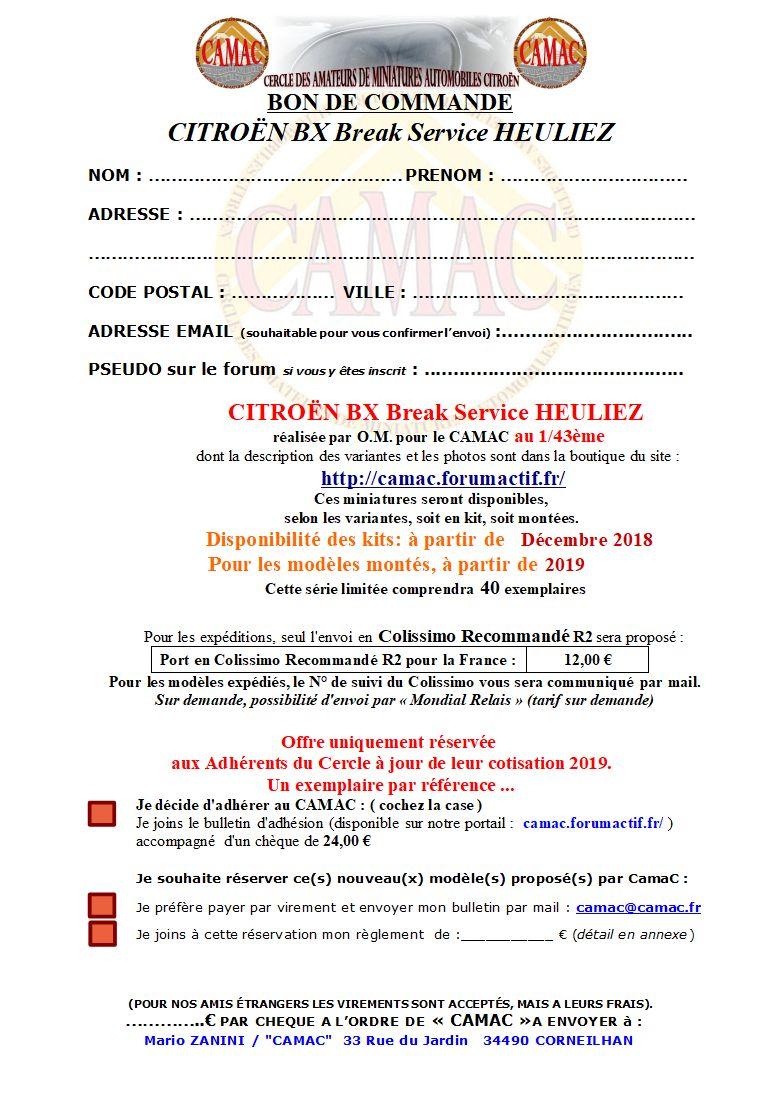 2019 - CamaC20 : BX break Service HEULIEZ 1-cde_10