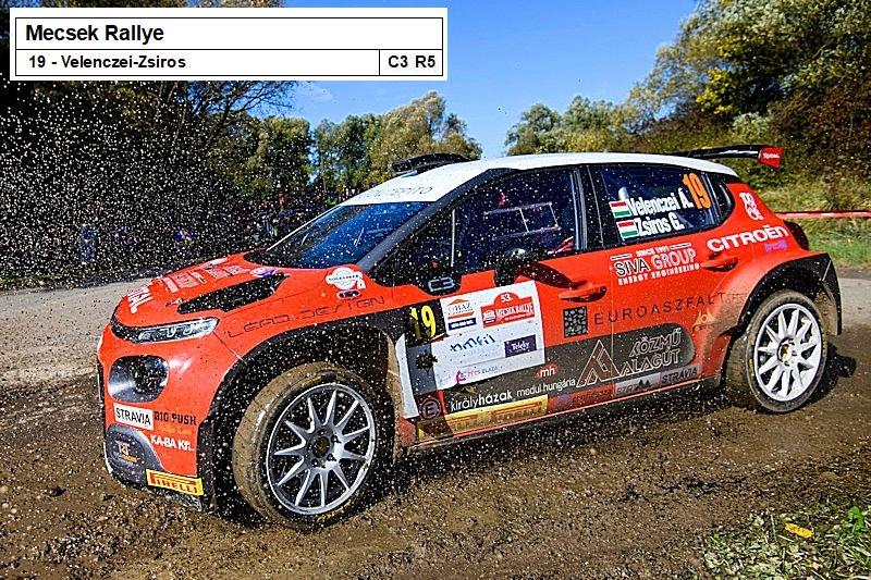 Des Citroën de pointe actuellement en rallye ...  - Page 3 1012_v10