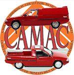 [Boutique] Miniatures disponibles CamaC 15011