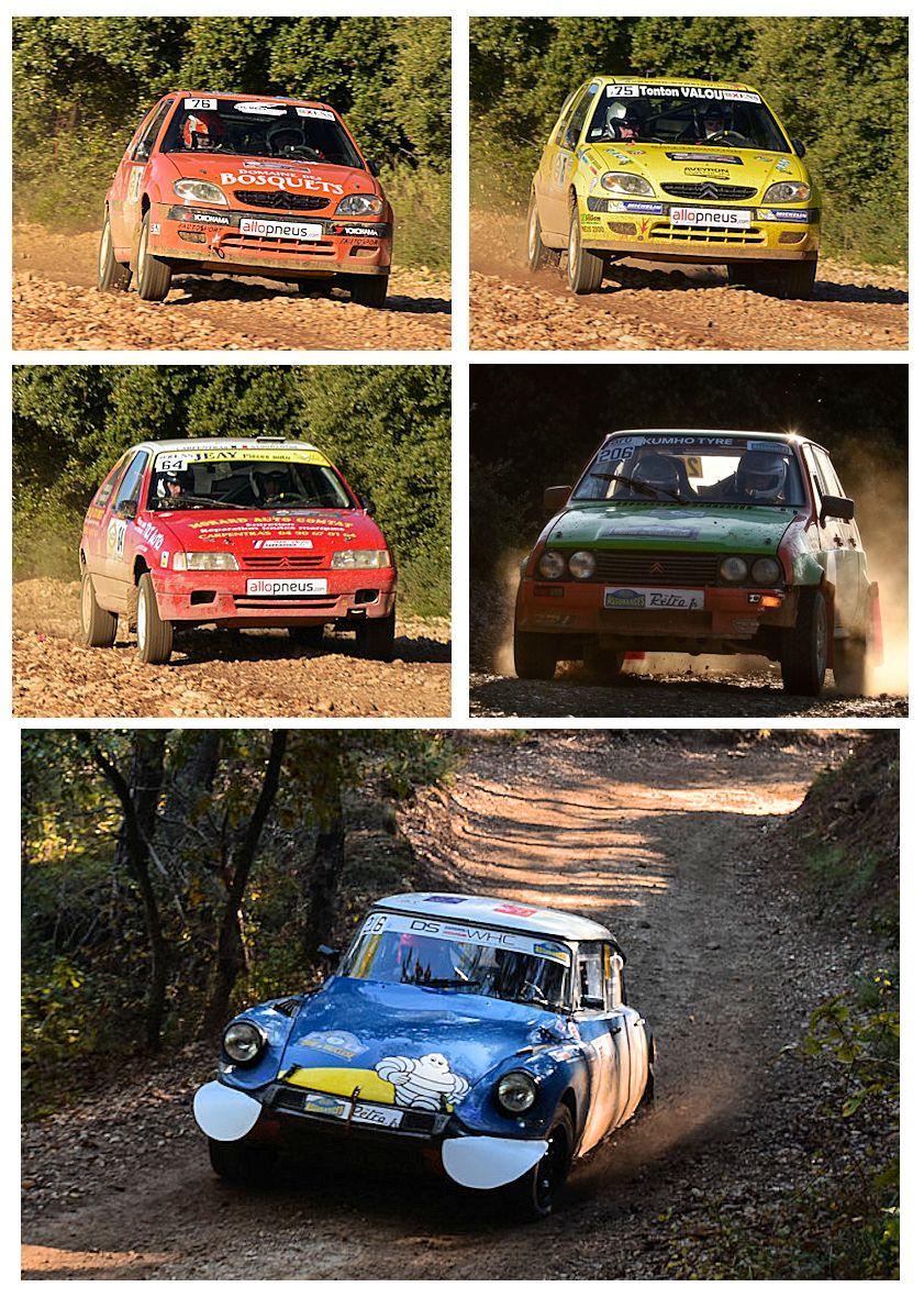 WRC 2019 170