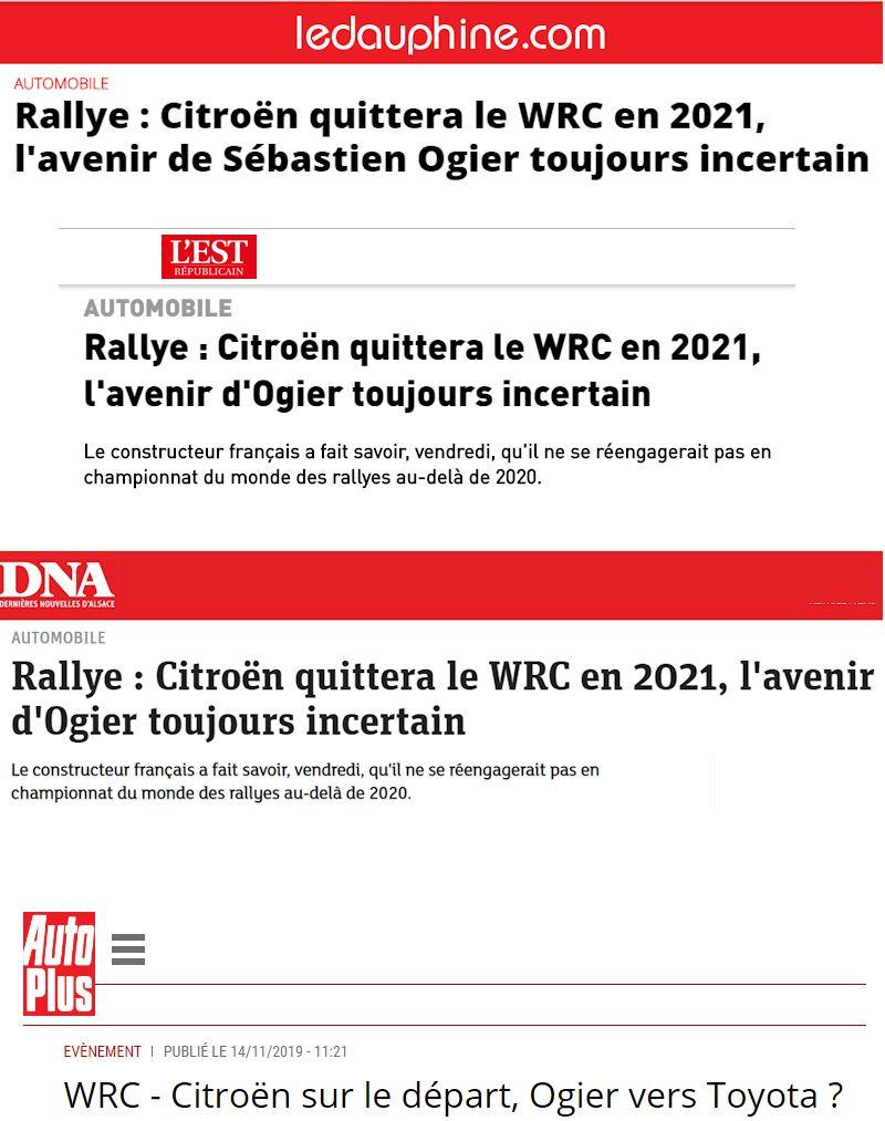 WRC 2019 172