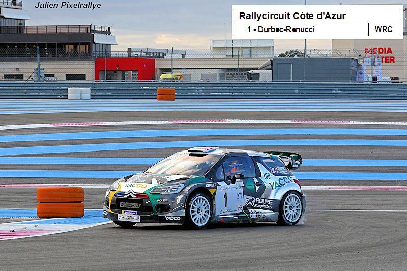 Des Citroën de pointe actuellement en rallye ...  - Page 4 182