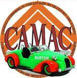 [Boutique] Miniatures disponibles CamaC 241