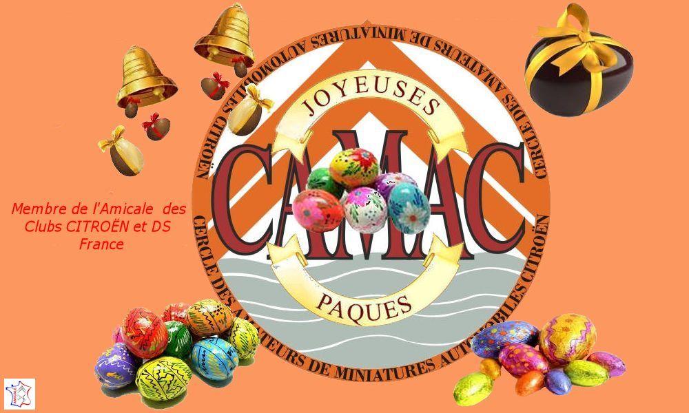 Joyeuses Pâques _image10