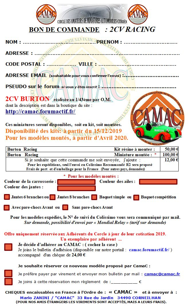 2019 - CamaC21 R : BURTON Racing Bon-cd11