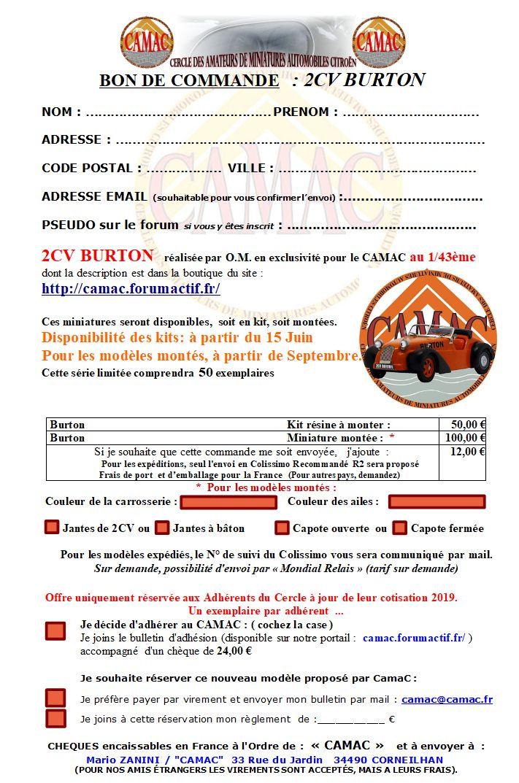 2019 - CamaC21 : Cabriolet BURTON Bon_cd11