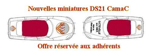 2015 - CamaC13 : DS21 aux couleurs CamaC Ds21_p10