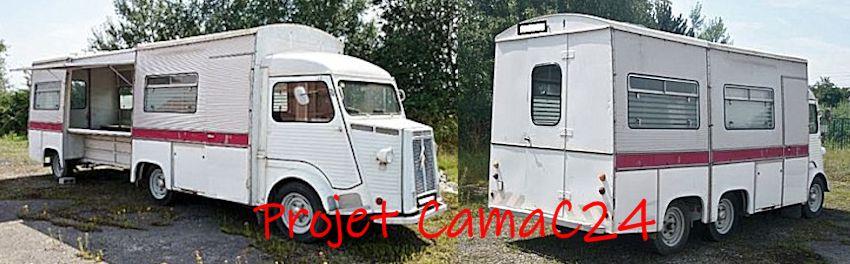 2021-2022 - CamaC 24 = HY FILCA Duo10