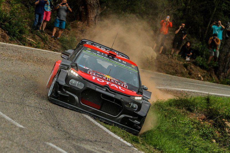 WRC 2019 Image280