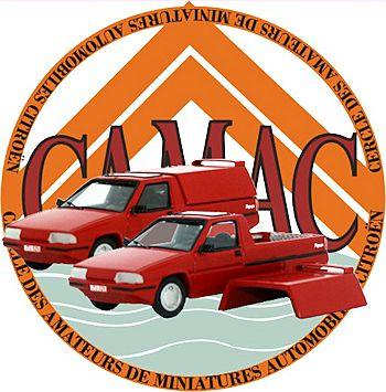 La production globale CamaC - Page 2 Logo110