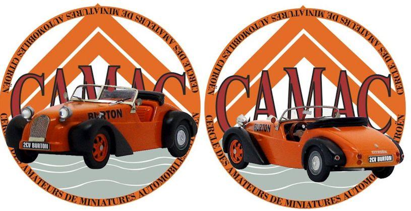 2019 - CamaC21 : Cabriolet BURTON Post10