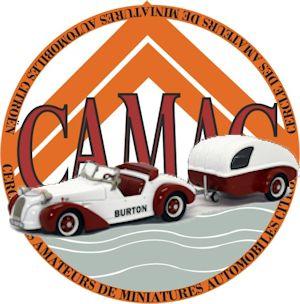 La production globale CamaC - Page 2 Przose10