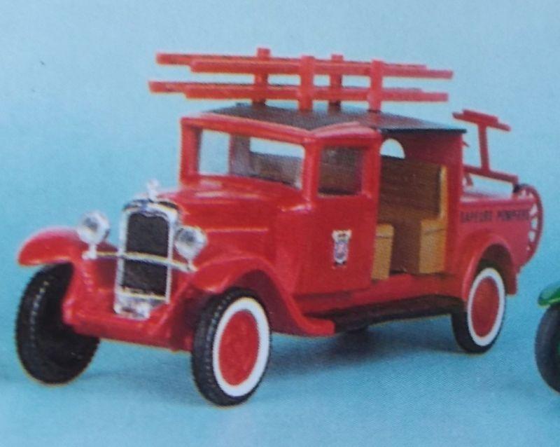 """""""trani"""" et les C4 pompiers - Page 10 Trani110"""