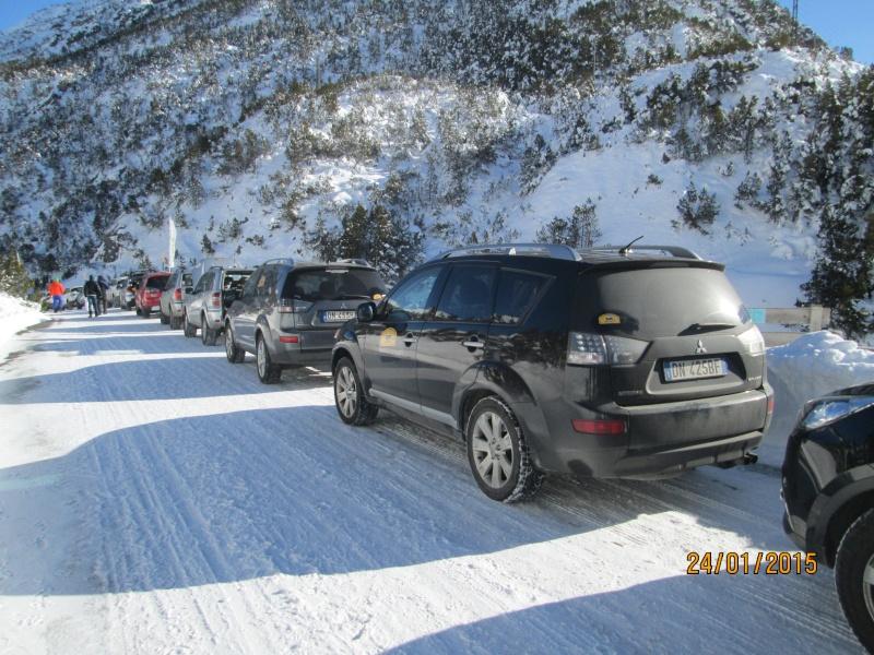 Resoconto 7° Snow Raduno gennaio 2015 Img_0713