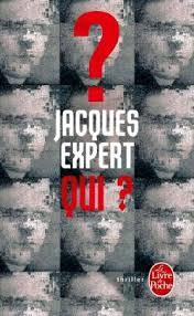 EXPERT, Jacques - Page 2 Qui_10