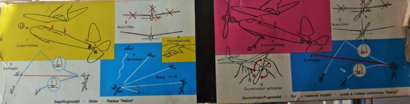 Gunther Flug-Spiele (jouets volants) Gunthe10