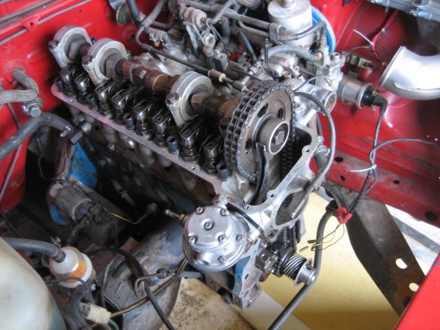 Datsun 160 J SSS - Page 5 Img_2712