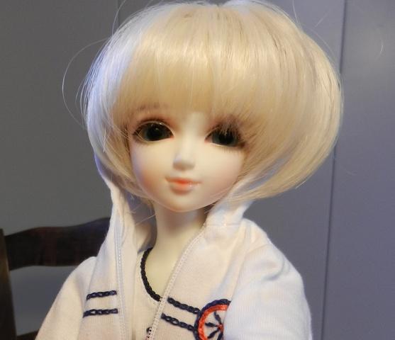 un petit ange LE LE angel of dream Dscn3614