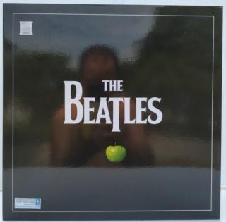 Beatles Stereo Vinyl Box Set - New ( Sold ) 413