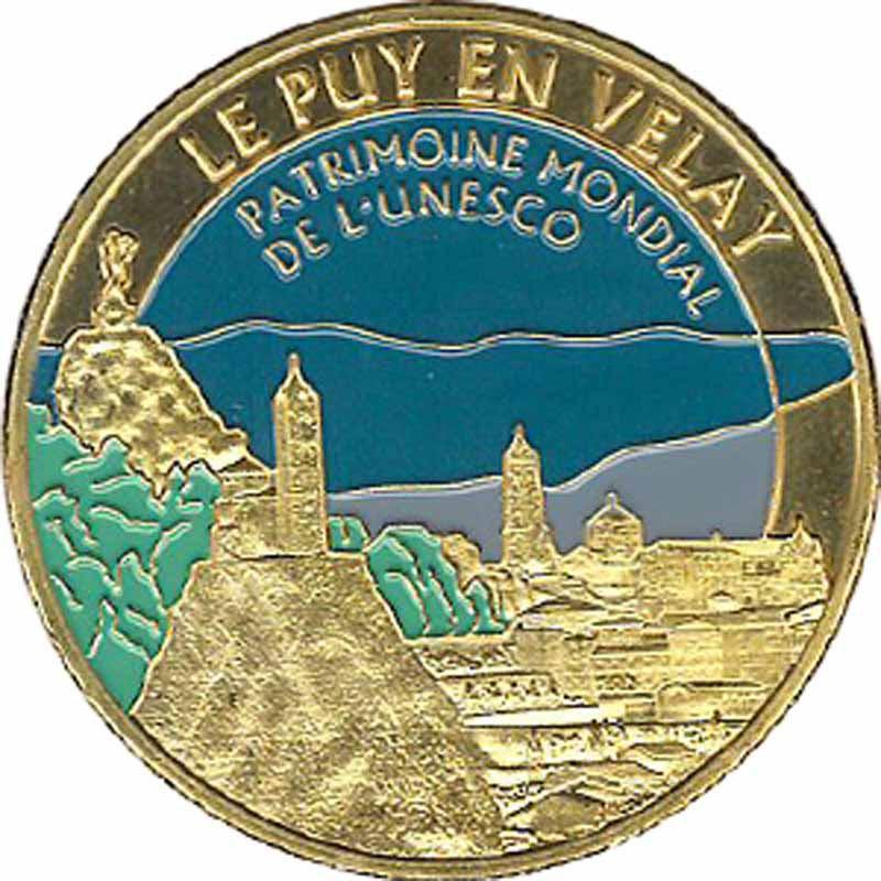 Le Puy-en-Velay (43000)  [Aiguilhe] Le-puy10
