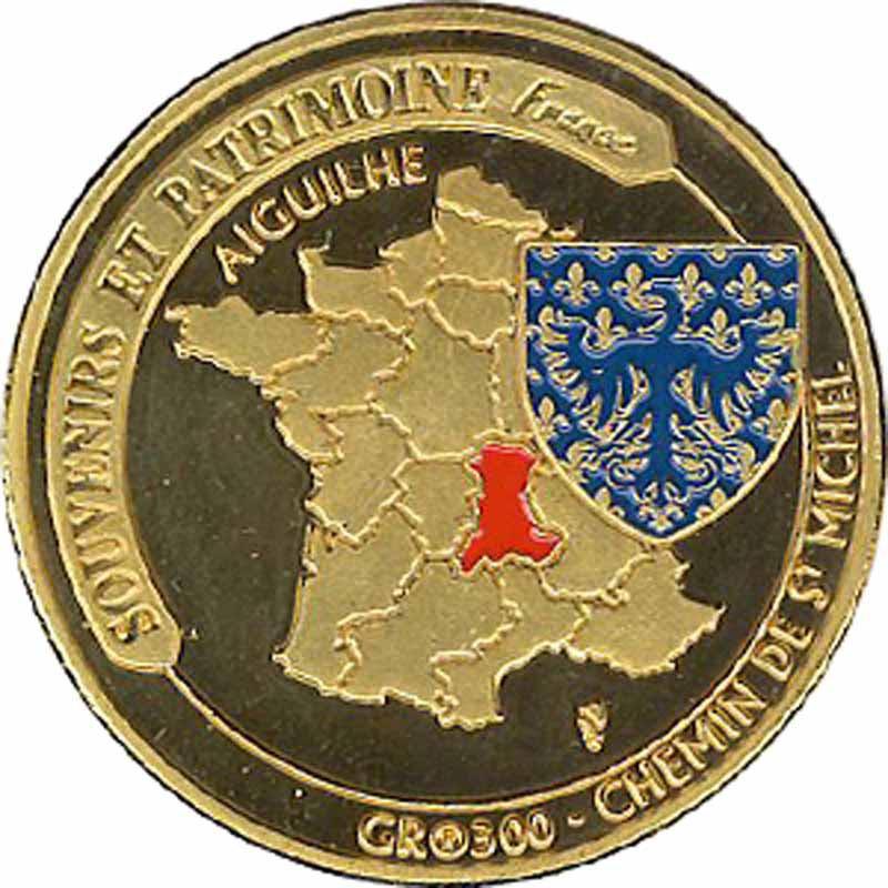 Le Puy-en-Velay (43000)  [Aiguilhe] Le-puy11