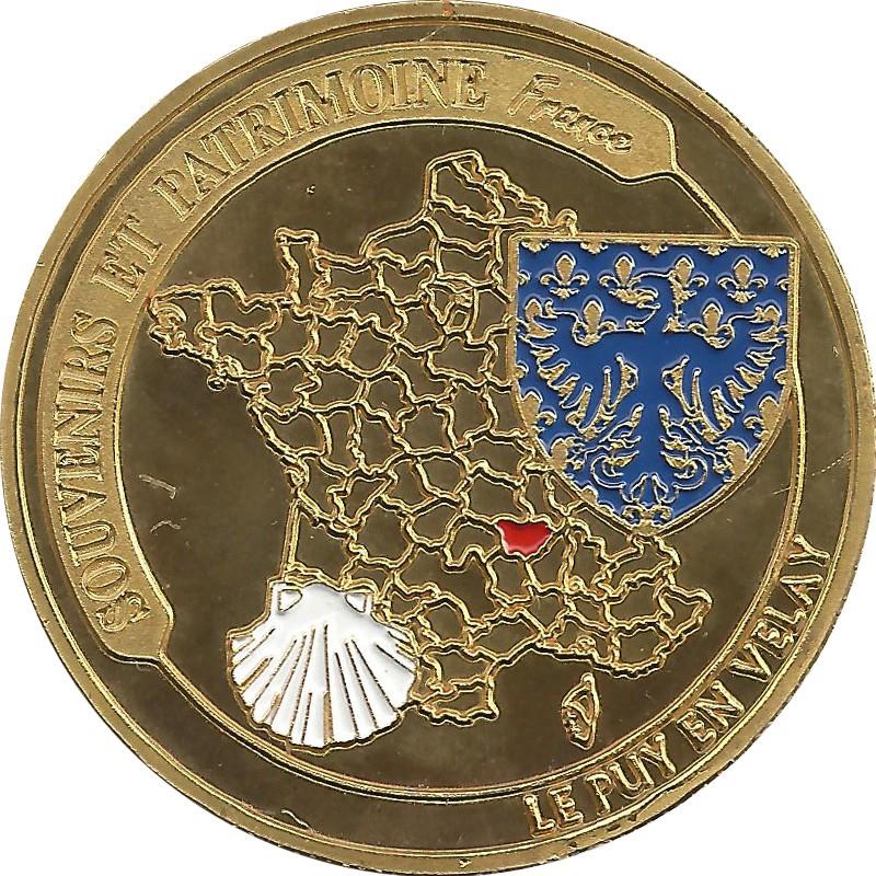 Le Puy-en-Velay (43000)  [Aiguilhe] Le-puy13