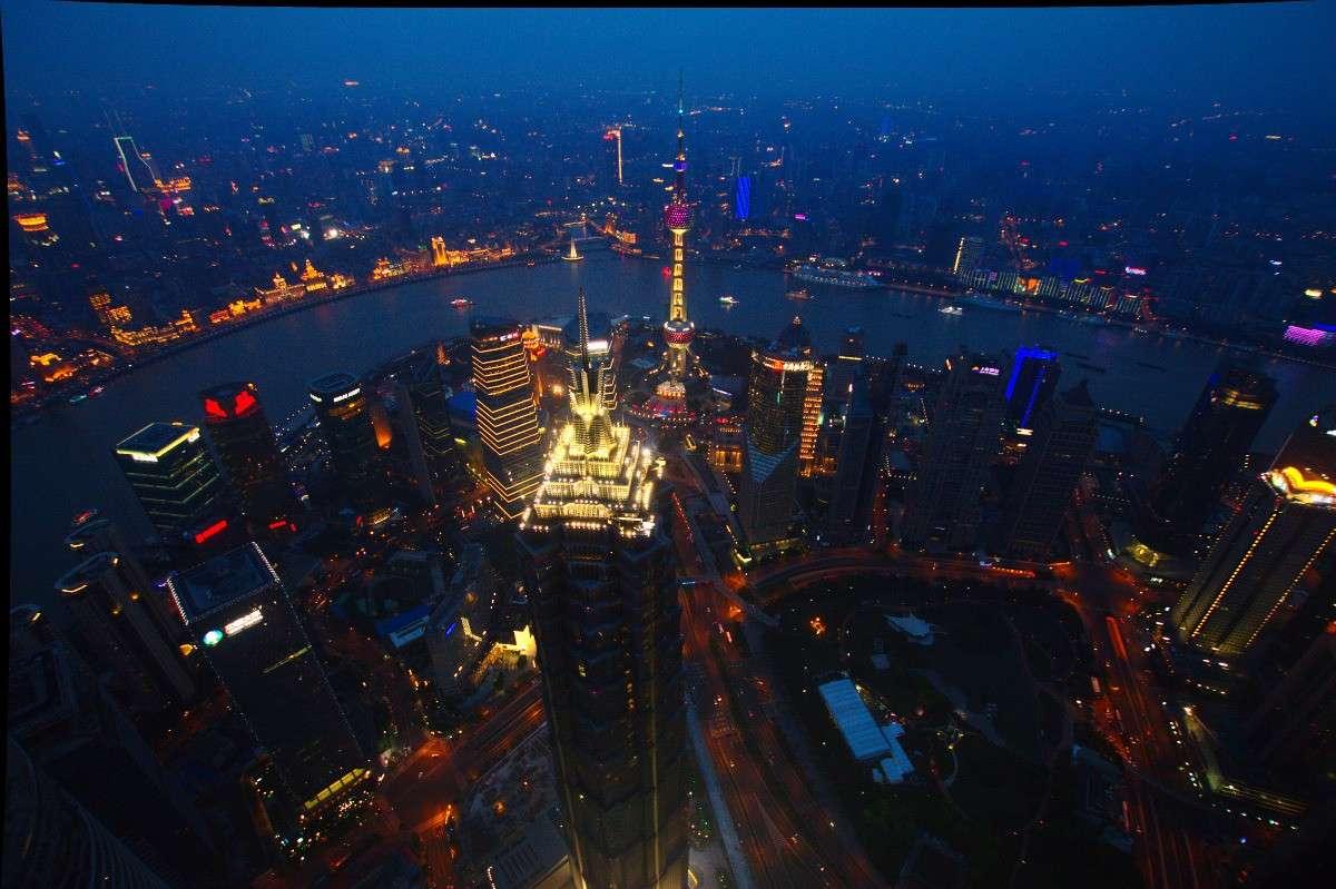 Ancora da Shanghai Img_6813