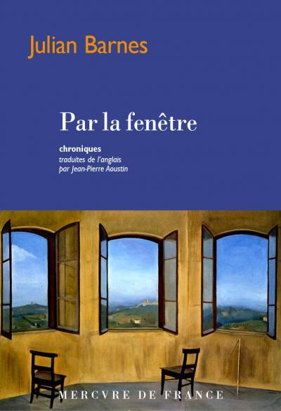 Par la fenêtre-Julian Barnes Par-la10