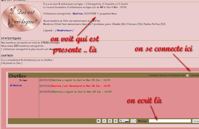 Chatbox Captur11