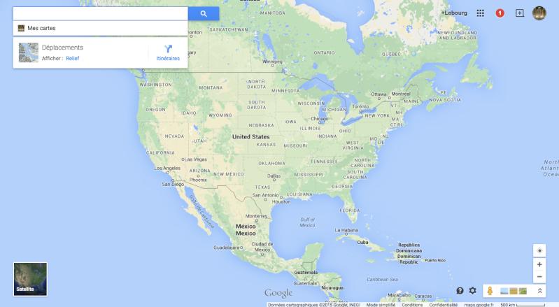 """Les parcs Disney américains ont une """"drôle de touche"""" sur Google Earth en 3D!! - Page 2 Captur11"""