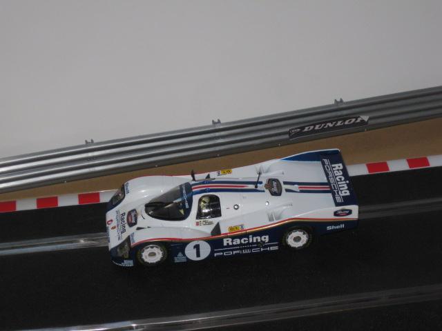 GT3 slot racing 1/32 Photo_15