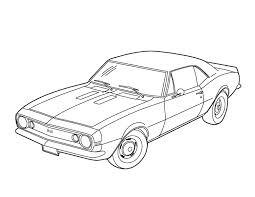 chevrolet impala 1958 Colori10