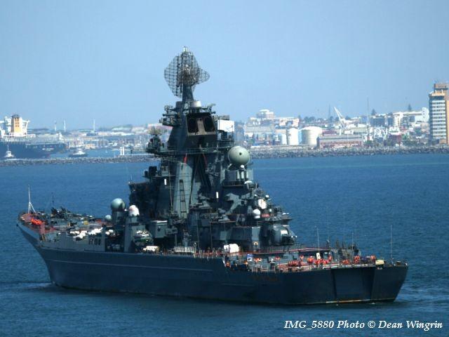 Pyotr Velikiy - Dragon - 1/700 - Premium édition Piiotr10
