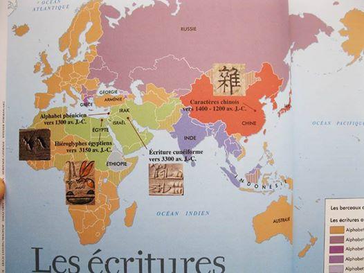 Indo-Européen Carte_10