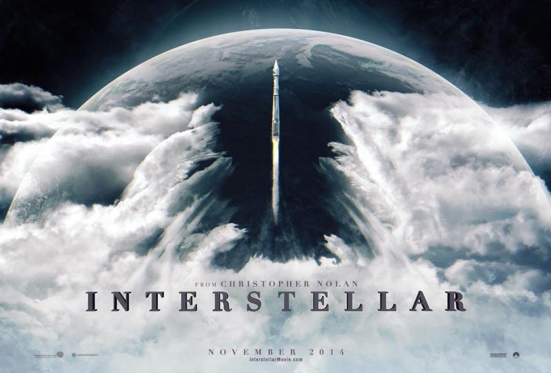*°* Interstellar *°* Inters10