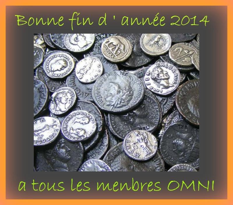 Bonne fin d'année  Ommi10