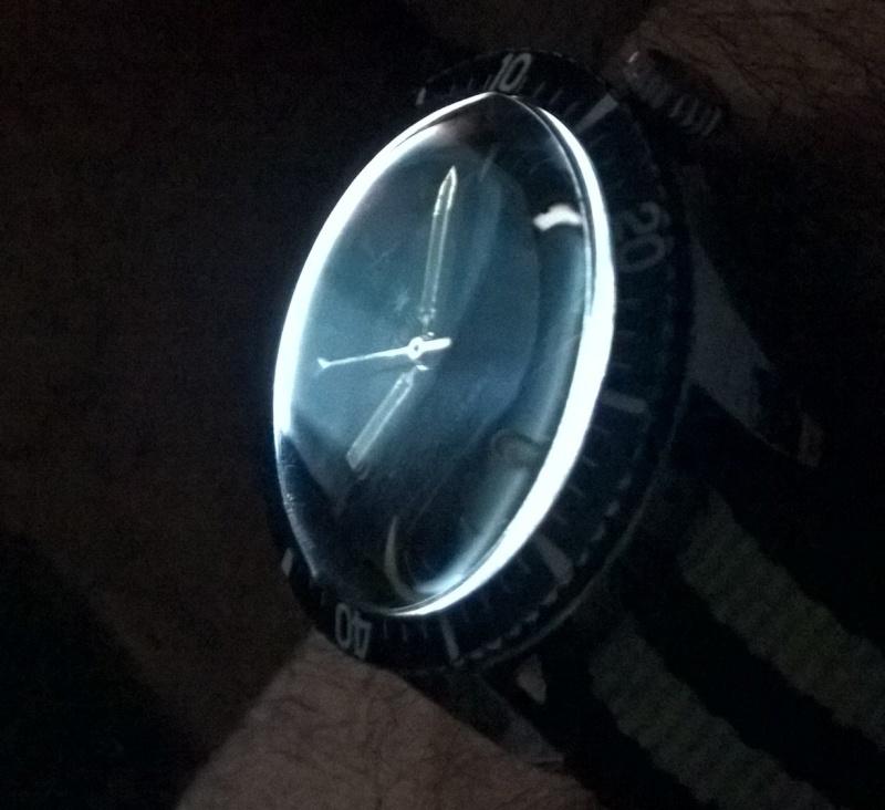 Votre montre du jour Wp_20110